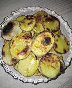 Cartofi pe plită Zucchini, Vegetables, Recipes, Food, Recipies, Essen, Vegetable Recipes, Meals, Ripped Recipes