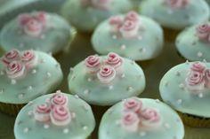 #babyshower #torte #cakes #cupcakes #kids #baby #biscotti #cookies