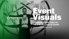 Magic Design, Projection Mapping, How Do You Find, Big Show, Cultural Events, Festivals, Passion, Club, Live