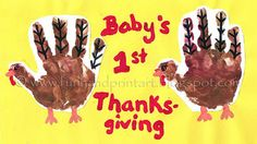 Turkey Thanksgiving Autumn Puffy Bubble Dome Scrapbooking Crafting Sticker Set