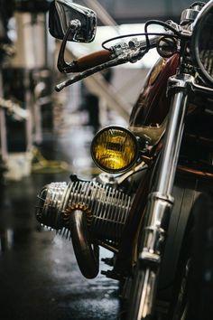 a10636207fb1cc 1335 meilleures images du tableau Motos vintage   Custom motorcycles ...