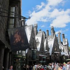 harry potter at universal orl ando kubersky seth monaghan kelly