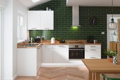the 20 Best Ideas for Online Kitchen Design . Line Kitchen Planner Free Kitchen Design tool L Shaped Kitchen Designs, Best Kitchen Design, Layout Design, Futuristisches Design, Design Ideas, Handleless Kitchen, Cocinas Kitchen, Gloss Kitchen, Wren Kitchen