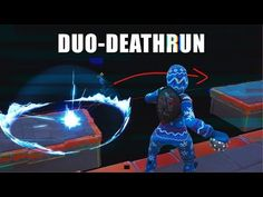 110 Best Fortnite Creative Codes Images In 2019 Epic Games