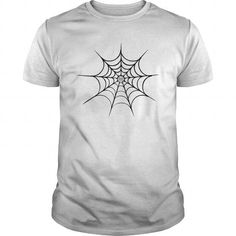 your family and friend:   spider web Tee Shirts T-Shirts