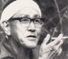 Kinji Imanishi