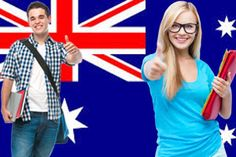 Australia, the land of Ideas and opportunities has topped the list as a preferred destination for international students. This leading international educational powerhouse proffers umpteen number of benefits and quality study options.