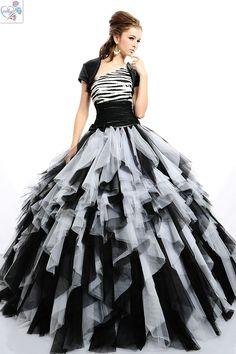 Sweet Sixteen dresses | Quinceanera Sweet Sixteen Dress (QD005) - China Quinceanera Dress ...