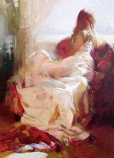Catherine La Rose, Poesia, Pittura, Arte, Fotografia, Letteratura,
