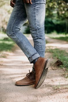 African Design, Designers, Collections, Shoe, Touch, Boots, Fashion, Crotch Boots, Moda