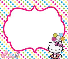 Etiquetas stickers de Hello Kitty descarga gratuita | Todo Hello Kitty