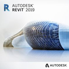 The Revit software from Autodesk is a powerful Building Information Modeling (BIM) program that works in the way an architect thinks. This program reorganizes the design process through the use of a… Autodesk Software, Cad Software, Learn Revit, Building Information Modeling, Revit Architecture, Basic Tools, Conceptual Design, Microsoft Windows, Architectural Elements