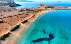 5 Reasons to Visit Koufonisia - Greece Is