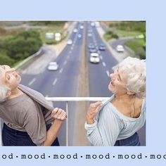 mood : journée mondiale de la jeunesse Marie Claire, Mood, Photos, Instagram, Youth, Humor, Pictures