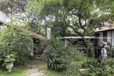 vila taguaí cris xavier