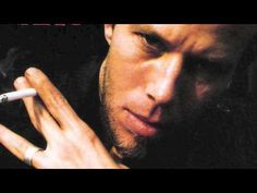 Tom Waits - Hope I don't fall in love with you - YouTube