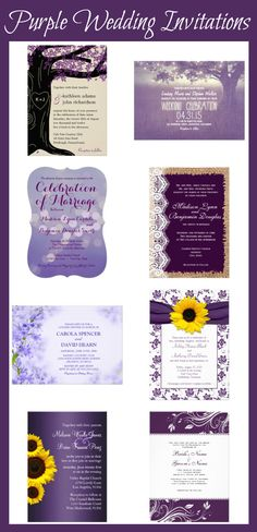 Trendy wedding invitations rustic country purple 24 Ideas You are in the right place about Discount Wedding Invitations, Country Wedding Invitations, Rustic Invitations, Wedding Invitation Templates, Invites, Invitation Envelopes, Invitation Ideas, Wedding Stationery, Wedding Party Songs