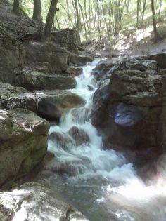 Bakonynána, Gaja-szurdok, Római fürdő vízesés Geocaching, Hungary, Waterfall, Outdoor, Google, Outdoors, Waterfalls, Outdoor Games, The Great Outdoors