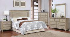 Beautiful bedroom collections by SummitDesign Modern Bedroom Furniture, Living Room Furniture, Melbourne Florida, Atlantic Furniture, Beautiful Bedrooms, Bedroom Sets, Coastal Living, Collections, Home Decor