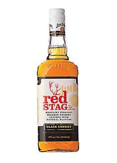 86 • Jim Beam Straight Rye Whiskey $14.99. Pale amber color. Wet ...