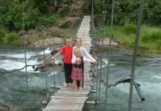 The Saunders family welcomes you to Eagles' Rock, our beautiful piece of God's creation set in the magnificent Southern Drakensberg Mountains near Country Hotel, Kwazulu Natal, Trout Fishing, Horse Riding, Canoe, Eagles, Mountain Biking, Horses, River