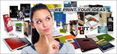 Printing Services at Office Depot in Kanpur J Gupta graphics-9336841417  Print services is a composite of everything. Printing service involves all kinds of effort in order to meet the most demanding print requirements. It offers not just services that immediately produce print results but more importantly it provides innovative printing solutions customized to the clients needs. Printing service can mean a lot of things. For printing companies this means having the right equipment in order…