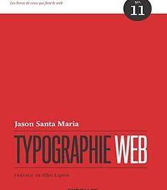 Typographie Web PDF