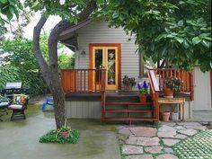 Santa Barbara Vacation Rental