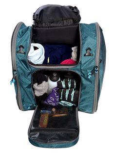 c8a6d752c5 Best Ski Boot Bags (bestskibootbags) on Pinterest