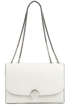 Where to buy Get customers or affiliate commissions by adding here links to stores' product pages. Winter Looks, Fall Winter, Black And White Bags, Add Link, Bags 2014, Women's Bags, Clutch Bag, Clutches, Marc Jacobs