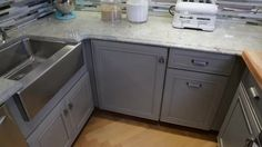 Secrets to Maximize a Small Kitchen