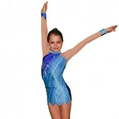 bd08cbeec75a 20 Best Gymnastics Leotards images