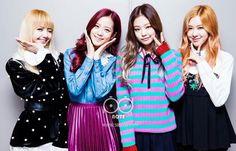 Park Birthday, Kim Jennie, Yg Entertainment, New Girl, Bad Boys, Girl Group, Wattpad, Blouse, Tops
