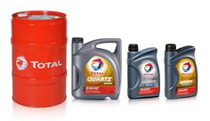 Total_Products.jpg (1600×924)