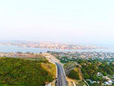 CEMEX a participé à la #construction du tunnel sous-marin #Coatzacoalcos à #Veracruz, au #Mexique, un projet innovant en Amérique latine. Les dimensions de cette construction complexe ont obligé l'entreprise à concevoir et à proposer des #bétons spéciaux pour construire les différentes structures qui ont façonné le tunnel et ses points d'accès.  ••••••••••••••••••••••••••••••••••••  #CEMEX #france #beton #concrete #building