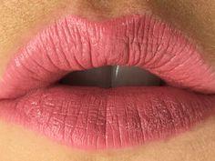 #Lipstick #Mac-Pleaseme #lips #clairebaker #makeup