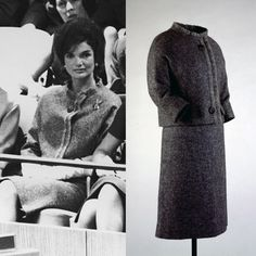 Jackie kennedy up her skirts fucking each