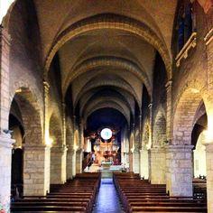 https://flic.kr/p/xgwkHW | Lovely church in Pontarlier, France! #upsticksandgo #pontarlier #france #europe #europeanroadtrip #michfrost #travel #instagood #instatravel #tourist #church