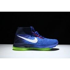 discount nikes Discount Nike Air Zoom All Out Flyknit Mens Running Shoe Blue Black Green Free Running Shoes, Mens Running, Nike Air Zoom Pegasus, Discount Nikes, Blue Shoes, Nike Free, Sneakers Nike, Green, Black