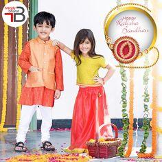 Check out our exclusive range of gift hampers for this Raksha Bandhan #rakshabandhanoffers #saleonline #rakshabandhansales #gifthampersonline Shop now- https://trendybharat.com/festival/rakhi-gifts/rakhi-online