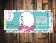 lula roe cash lula mula lula bucks printable lula cash lula