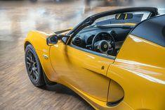 Dream Car Lotus Sports Car, Reliable Cars, Cheap Car Insurance, Yellow Car, Car Buyer, Power Cars, Thing 1, Car Posters, Autos