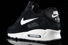 Shop den Nike Air Max Tape T Shirt Herren in Schwarz | JD Sports