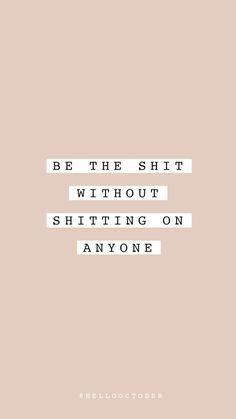 Charlotte Tilbury Luxus-Make-up Sephora Huda Beauty Natasha Denona Kyliecos Words Quotes, Me Quotes, Motivational Quotes, Inspirational Quotes, Sayings, Mentor Quotes, Jealousy Quotes, Beauty Quotes, Girl Quotes