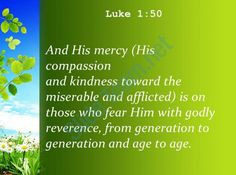 Find predesigned Luke 1 50 Who Fear Him From Generation Powerpoint Church Sermon PowerPoint templates slides, graphics, and image designs provided by SlideTeam. John 3 30, Church Sermon, Gospel Of Luke, Luke 1, Fear Of The Lord, Christian Life, Holy Spirit, Compassion, Psalms