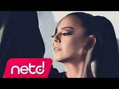 Ebru Gündeş - Araftayım - YouTube