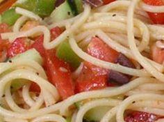 Homemade Salad Supreme Seasoning #justapinchrecipes