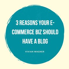Stay Tuned, Get Started, Ecommerce, Singapore, Improve Yourself, Entrepreneur, Times, News, Link