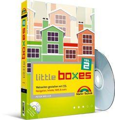 Webdesign Shop mit Webdesign Bücher Webdesign Software Responsive Webdesign Webdesign Ebooks