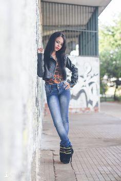 Ensaio Larissa Ferreira - Contato: claudioescobarphoto@gmail.com